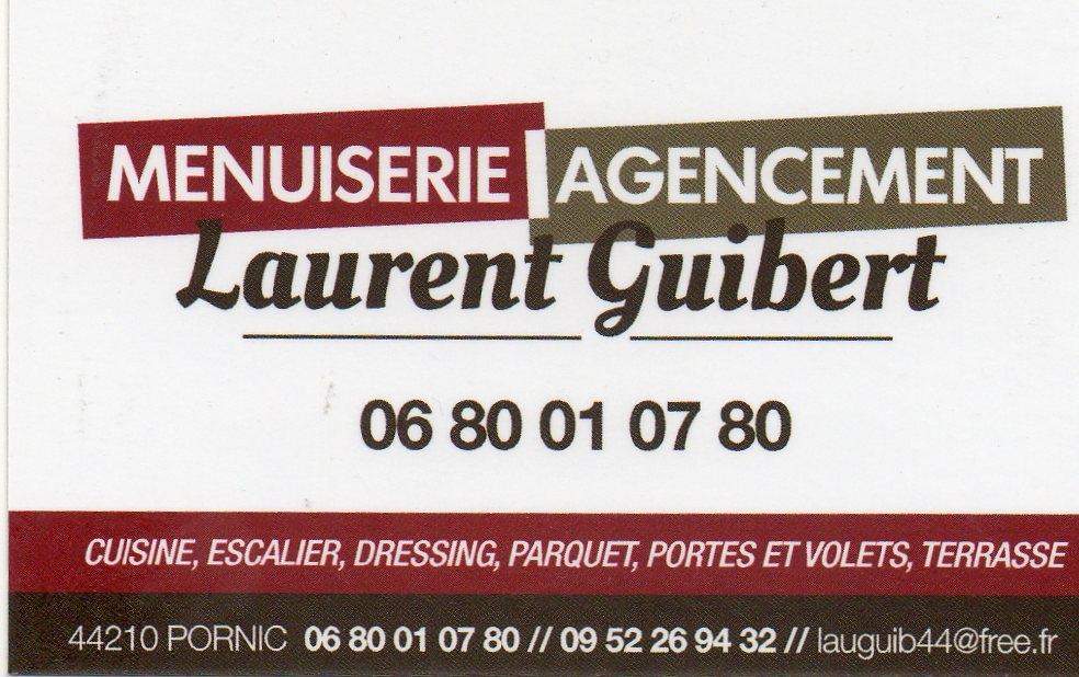 Longitude : -2.20614. Voir Dr CAPRONNIER Laurent sur GoogleMaps.