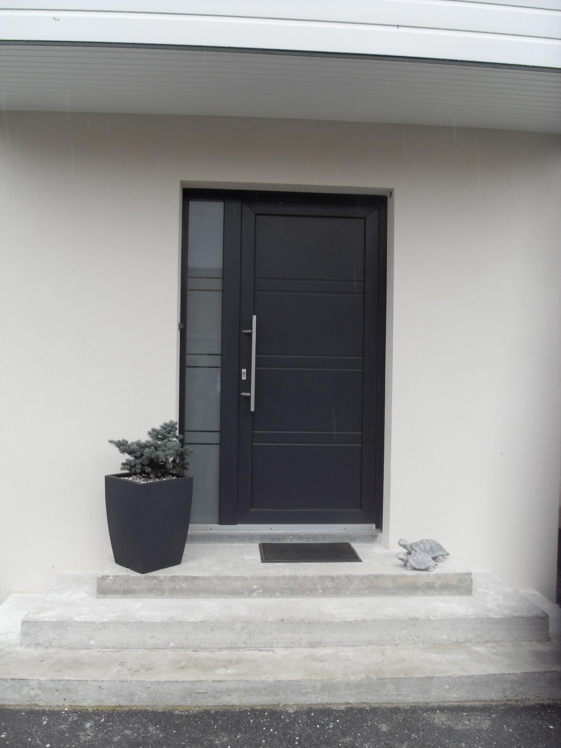 2 pl menuisier plouenan. Black Bedroom Furniture Sets. Home Design Ideas