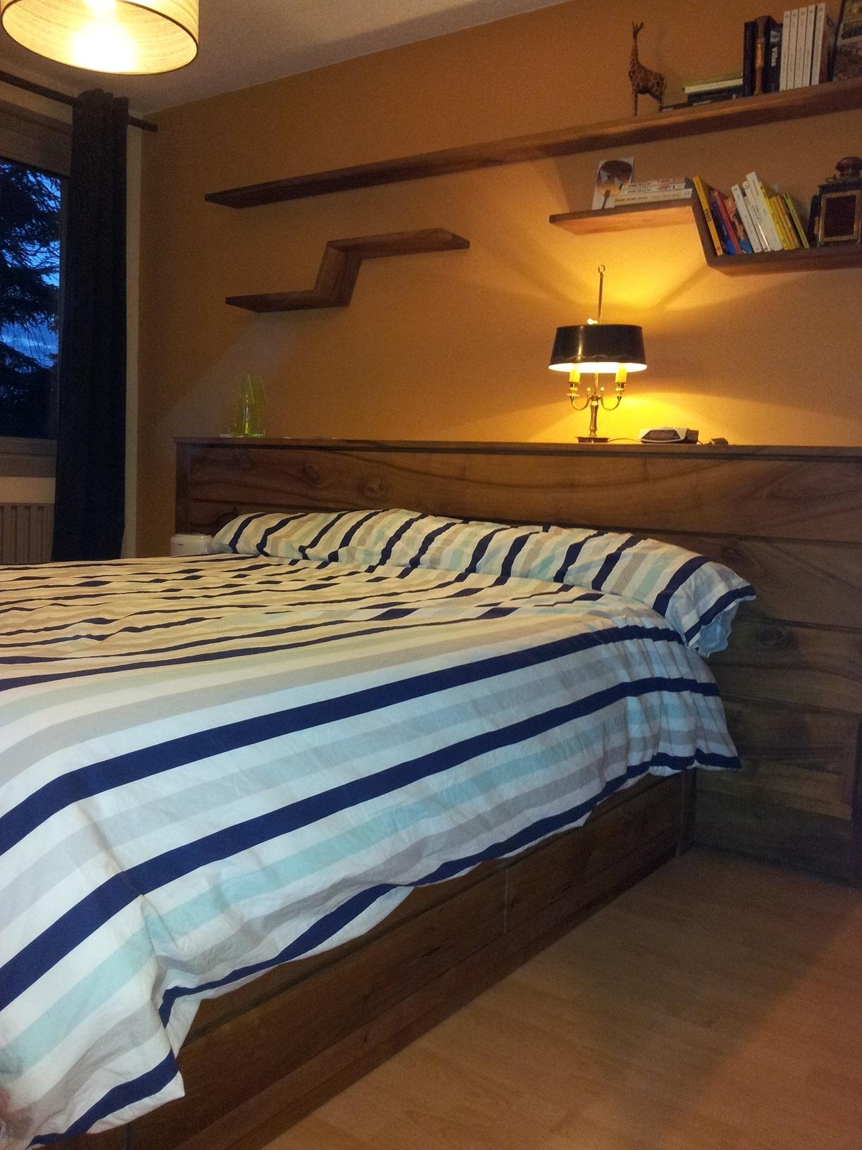 pais patrick menuisier grigny. Black Bedroom Furniture Sets. Home Design Ideas